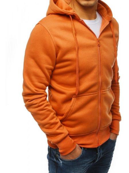 Vīriešu džemperis Tanno