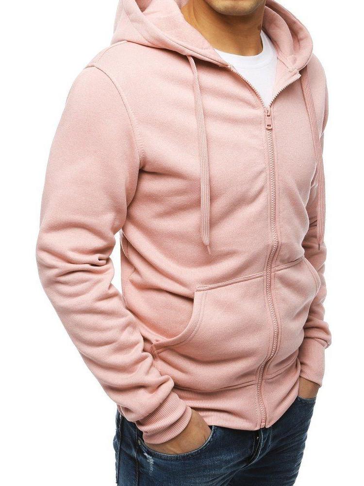 Vīriešu džemperis (Sārts) Karlos