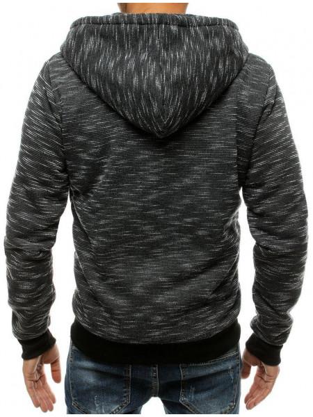 Vīriešu džemperis (Pelēks) Pedro