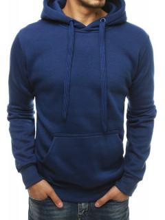 Vīriešu džemperis Adam (Zils)