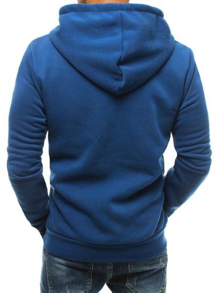 Vīriešu džemperis (Zils) Preston