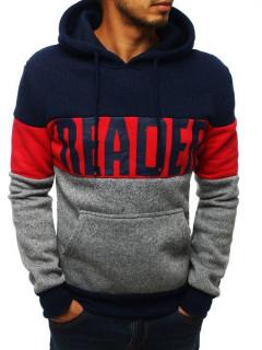 Vīriešu džemperis Gianni