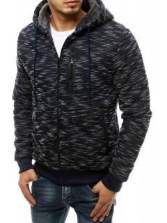 Vīriešu džemperis (Zils) Oliver