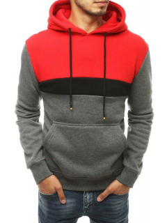 Vīriešu džemperis Andrew