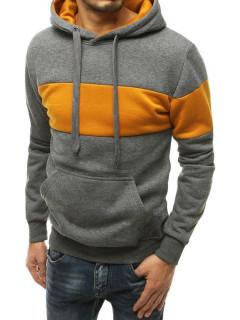 Vīriešu džemperis Enrick