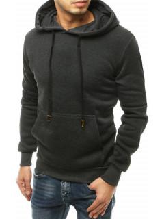Vīriešu džemperis Ernesto