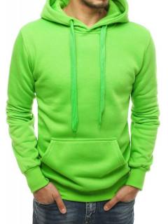 Vīriešu džemperis Demis (salotinė)
