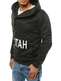 Vīriešu džemperis Leon