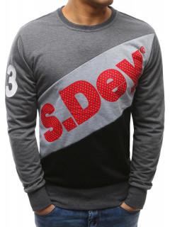 Vīriešu džemperis Cuddles