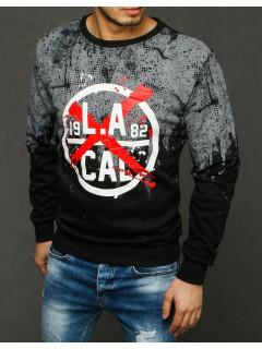 Vīriešu džemperis LA