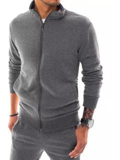 Vīriešu džemperis Ghazi