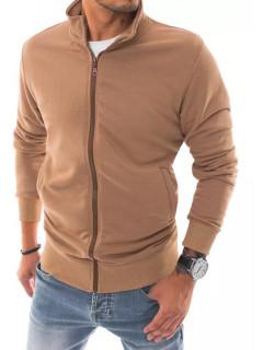 Vīriešu džemperis Giang