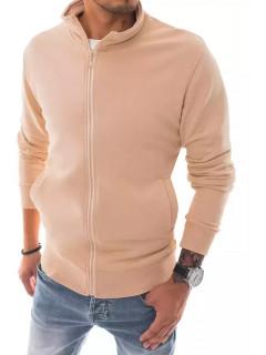 Vīriešu džemperis Giah