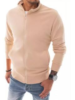 Vīriešu džemperis Gianna