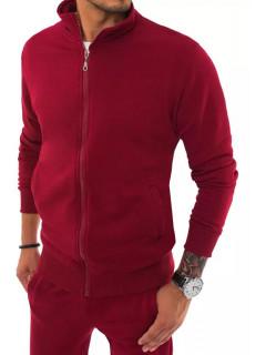 Vīriešu džemperis Gia