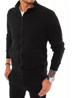 Vīriešu džemperis Giacob