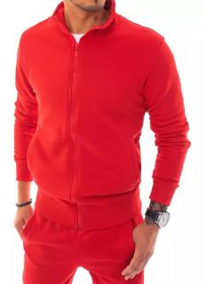 Vīriešu džemperis Giacomo