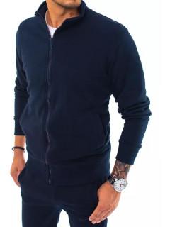 Vīriešu džemperis Ieuan