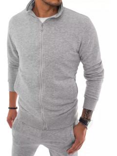 Vīriešu džemperis Gianetta