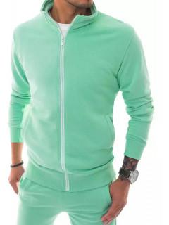 Vīriešu džemperis Giada