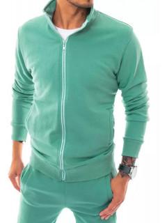 Vīriešu džemperis Gian