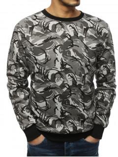 Vīriešu džemperis Alian