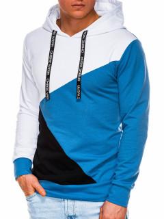Vīriešu džemperis Liamo
