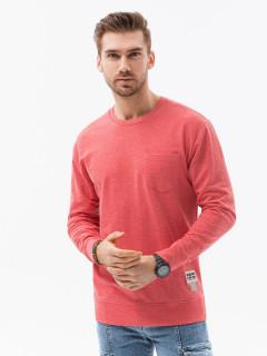 Vīriešu džemperis Balesego B1149