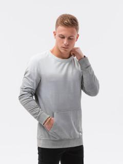 Vīriešu džemperis Badu B1150