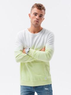 Vīriešu džemperis Bahar B1150