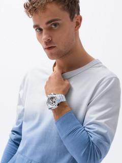 Vīriešu džemperis Bagheera B1150
