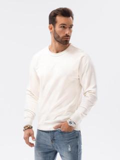 Vīriešu džemperis Ige B1153