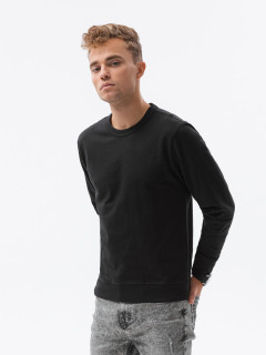 Vīriešu džemperis Igor B1153