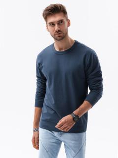 Vīriešu džemperis Igone B1153