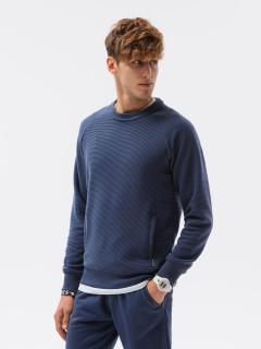 Vīriešu džemperis Ilse B1156