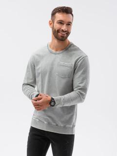 Vīriešu džemperis Baird B1173