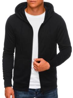 Vīriešu džemperis Ikaika B1211