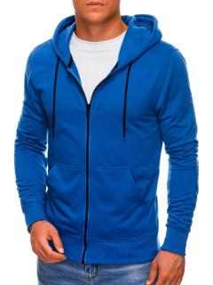 Vīriešu džemperis Iikka B1211