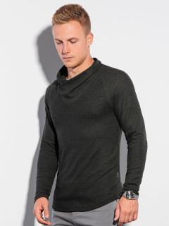 Vīriešu džemperis Gillespie B1222