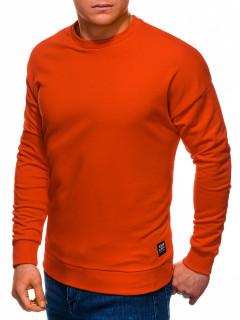 Vīriešu džemperis Isabella B1229