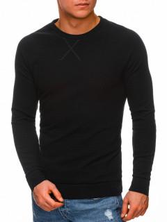 Vīriešu džemperis Imani B1328