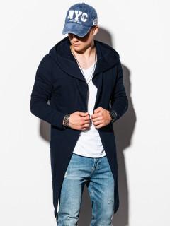 Vīriešu džemperis Seth