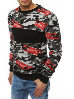 Vīriešu džemperis Ashton