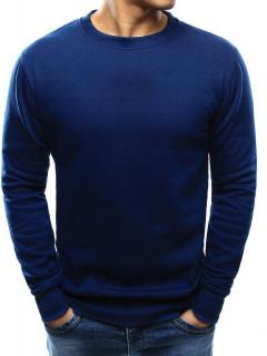 Vīriešu džemperi (Zils) Alex