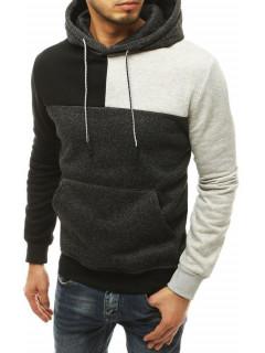Vīriešu džemperis (Grafīts) Siam