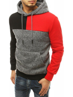 Vīriešu džemperis (gaiši pelēka krāsa) Kello