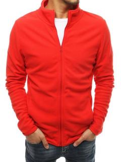 Vīriešu džemperis (Sarkans) Silvestro