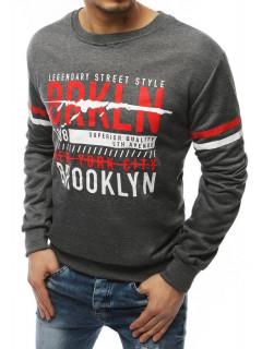 Vīriešu džemperis Adres
