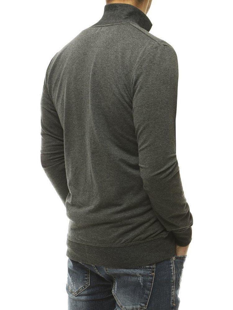 Vīriešu džemperis Alan
