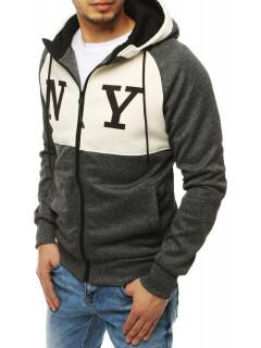 Vīriešu džemperis Leno